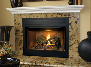 gas fireplace manufacturers fireplaces manufacturers strictly gas